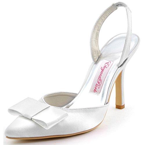 elegantpark-alto-donna-bianco-bianco-40