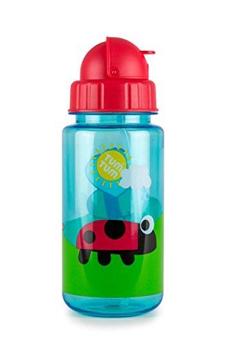 tumtum-childrens-water-bottle-bugs