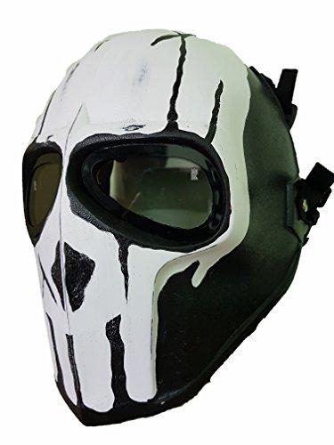 airsoft-maschera-intera-punisher-army-of-two-di-sicurezza-paintball-cosplay-halloween-maschera