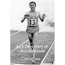 The Destiny of Ali Mimoun