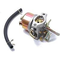 Carburador del generador de la gasolina MZ175 160 para el reemplazo de Yamaha