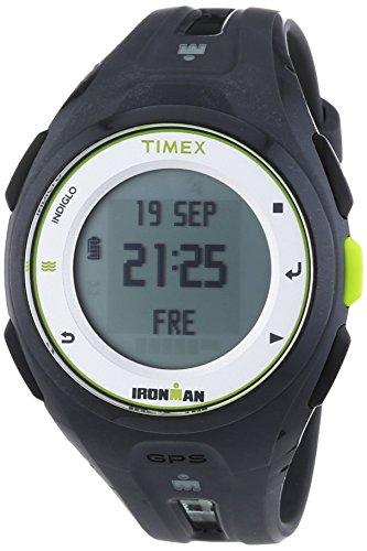Timex-Run x20GPS