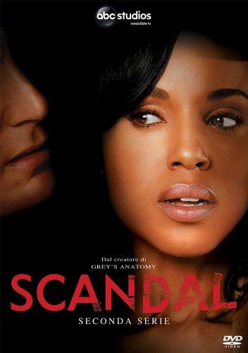 scandal-stagione-02
