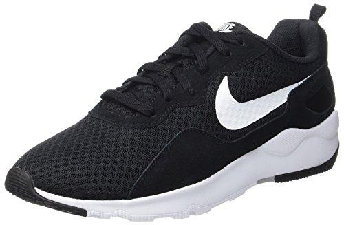 Nike LD Runner, Chaussures de Running Compétition Femme