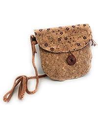 Amazon.es: bolsos corcho - Último mes: Zapatos y complementos