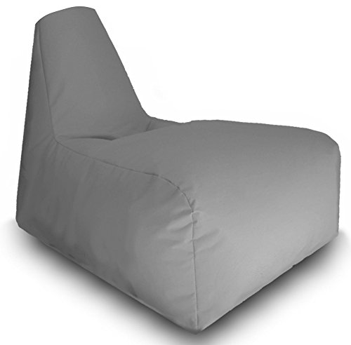 Sitzsack Sitzsack Gamer Sport Racing Gaiming Lounge Sessel In & Outdoor Sitzsäcke Stuhl Kissen Sofa...
