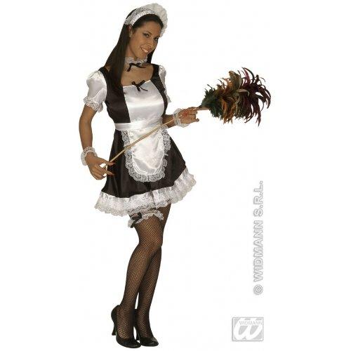 Romeo Und Kostüm Julia - Widmann 3255R, Kostüm