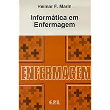 INFORMATICA EM ENFERMAGEM