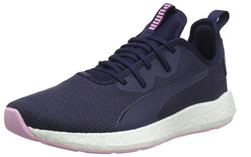Puma Nrgy Neko Sport Wn's, Scarpe Running Donna