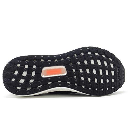 41LzcgY2OAL. SS500  - Adidas Women's Ultraboost