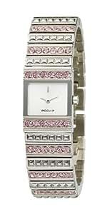 Montre bracelet - Femme - Accurist - A2 - 24242