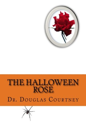 The Halloween Rose