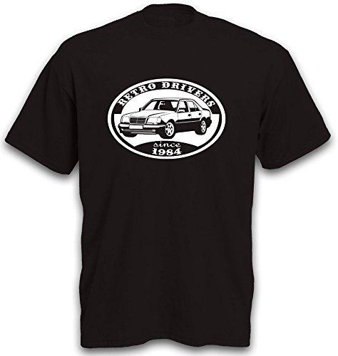 t-shirt-w124-230e-280e-limousine-youngtimer-auto-shirt-gr-l