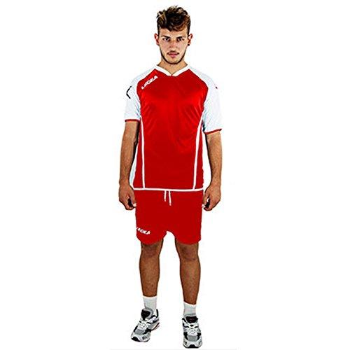 Magliette da pallavolo per uomo