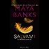 Salvami (Slow Burns Vol. 3)