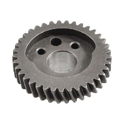 Power Tool Part 37 Teeth Metal Gear for Bosch 85 Jig Saw