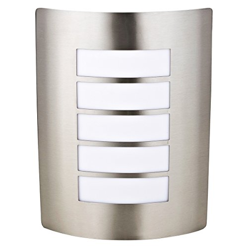 charles-bentley-outdoor-outside-garden-stainless-steel-panel-curved-wall-light-with-opal-plastic-dif