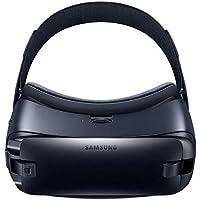 Samsung SM-R323 Cuffie Virtuale, Nero - Trova i prezzi più bassi su tvhomecinemaprezzi.eu