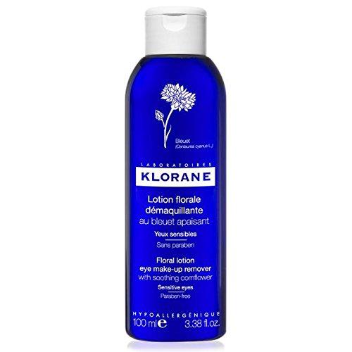klorane-sensitive-eye-makeup-remover-lotion-100ml
