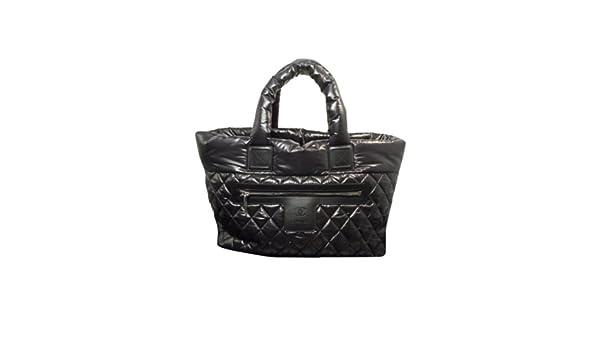84747e196c901 Chanel Tasche Cocoon  Amazon.de  Bekleidung