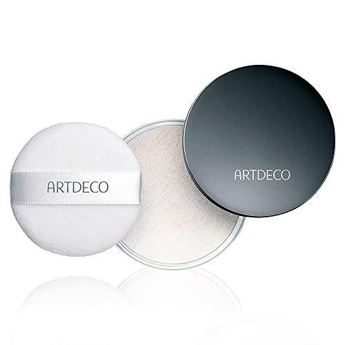 Artdeco Fixing Powder Refill Wkład do pudru utrwalającego