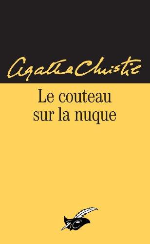 """<a href=""""/node/155199"""">Le couteau sur la nuque</a>"""