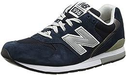 scarpe new balance 996 uomo 2017