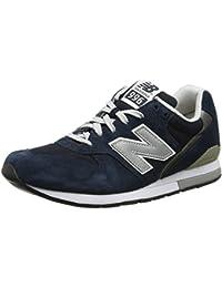 New Balance Men's Mrl996 Trainers - Zapatillas Hombre