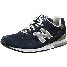 New Balance 996 zapatillas