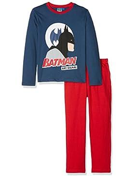 DC Comics Batman, Conjuntos de Pijama para Niñas