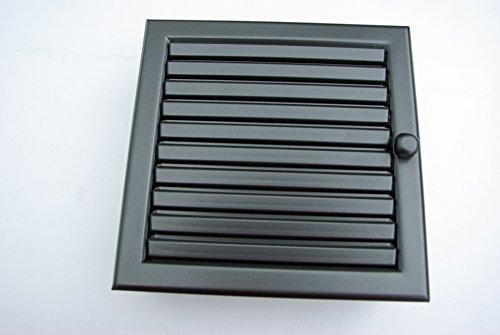 rejilla-de-aire-caliente-rejilla-de-ventilacion-rejilla-para-chimenea-puerta-de-estufa-de-ceramica-p