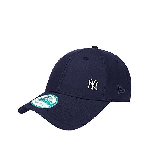 New Era MLB Flawless Logo Gorra