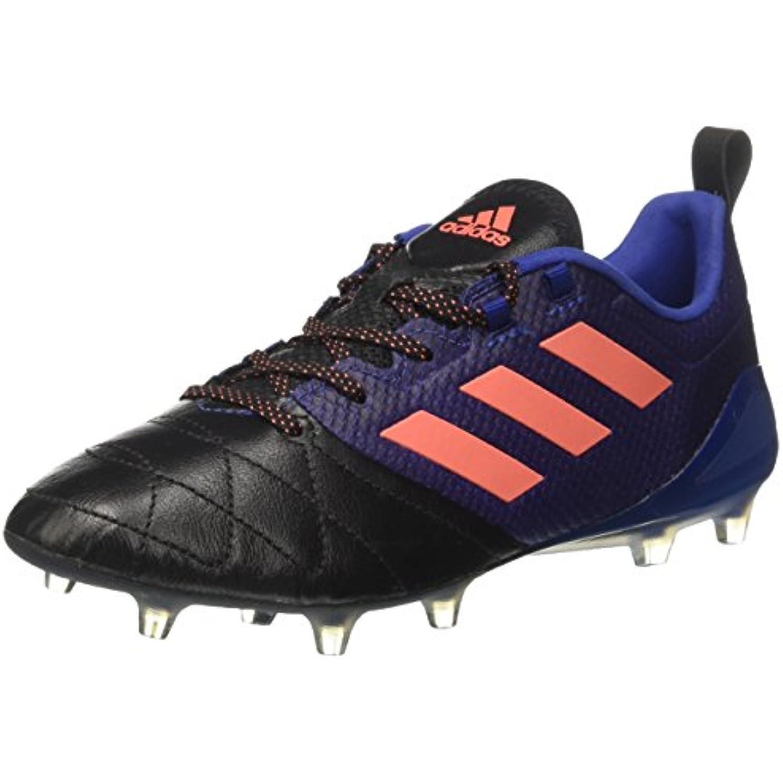 Adidas Ace FG W, Femme Chaussures de Football Femme W, - B072QGJ81J - 16361a