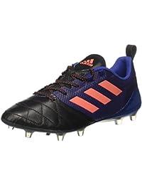 adidas Ace 17.1 Fg W, Botas de Fútbol Mujer