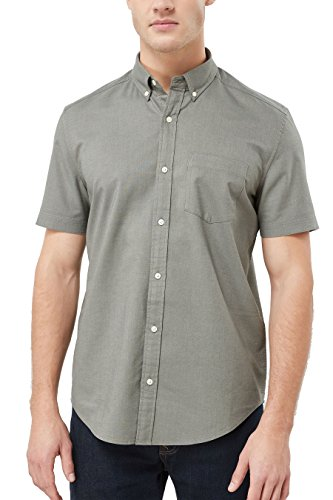 Next Hemd, kurzärmlig
