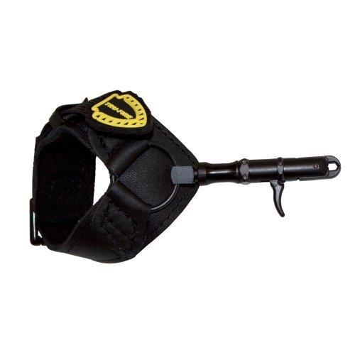 tru-fire-edge-buckle-with-foldback-release-black-by-sportsman-supply-inc