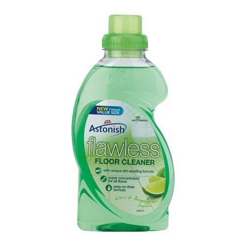 astonish-flawless-floor-cleaner-lime-bergamot-zest-fragrance-750ml