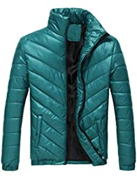 b0aeb451b9 Amazon.it: Piumini Di Abbigliamento - Ultima settimana: Abbigliamento
