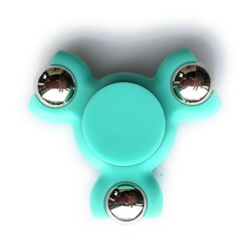 multi-use-mini-hand-spinner-desk-toy-compact-for-kids-and-adults-tiffany-blue