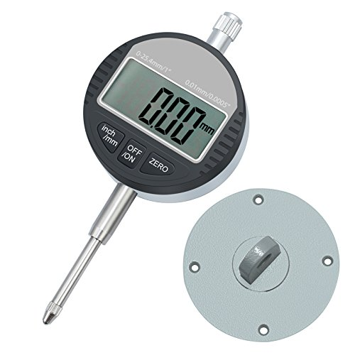 neoteck-dti-digital-dial-indicator-001-0005-digital-probe-indicator-dial-test-gauge-range-0-254mm-1-