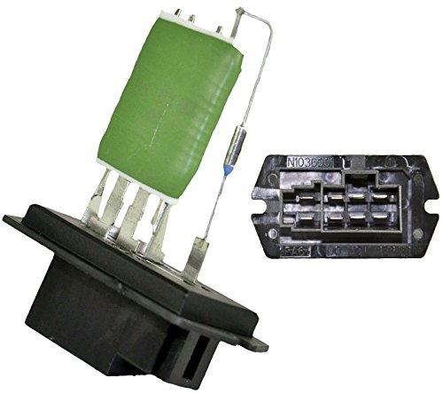 for-chrysler-town-country-2001-2007-blower-motor-heater-resistor-05071145aa