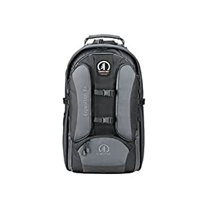 Tamrac Expedition 8x Backpack for Camera - Black: Amazon