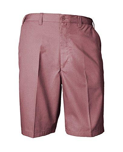 carabou-herren-short-rosa-rose-40-gr-44-mulberry