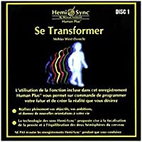 hemi-sync–CD Audio sich Transformer preisvergleich bei billige-tabletten.eu