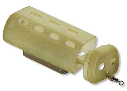 Cormoran Maden-Futterkorb Maggot Feeder 35g 49-62035 Madenkorb