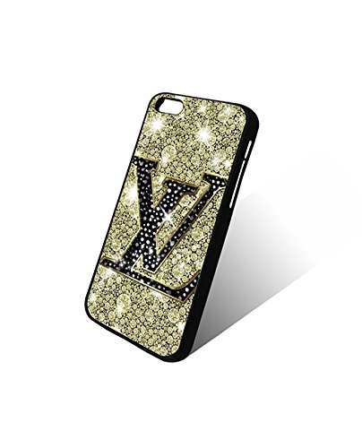 louis-vuitton-logo-iphone-5-se-brand-louis-vuitton-logo-iphone-5s-se-cover-case-protection-for-fried