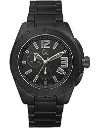 Guess Herren-Armbanduhr Man X76011G2S Analog Quarz