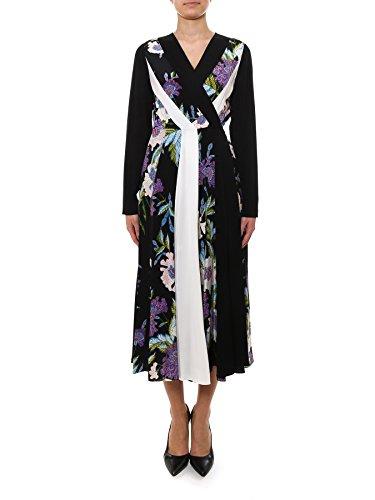 diane-von-furstenberg-vestito-donna-10164dvfcbbiy-seta-multicolor
