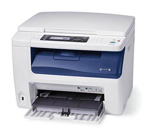 xerox-workcentre-6025bi-mfp-a4-kopieren-e-mail-drucken-scannen-10-seiten-min-in-farbe-12-seiten-min-