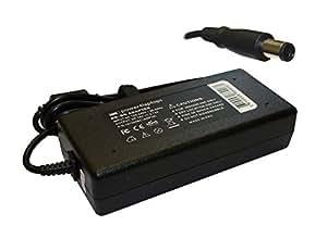 HP Pavilion dv7-3145ef Chargeur batterie pour ordinateur portable (PC) compatible